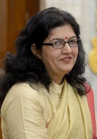Dr Pratima solanki Materials Nanoscience editorial board member