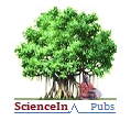 ScienceIn Publishing (reg)