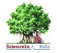 ScienceIn Publishing
