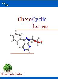 ChemCyclic Letters